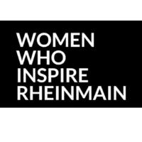 Women Who Inspire Rhinemain